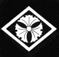 003-12