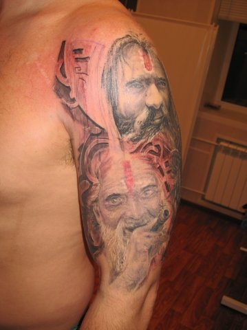 tattoo_100