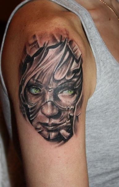 tattoo_111