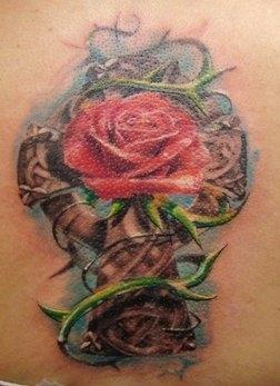 tattoo_112