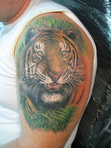 tattoo_115