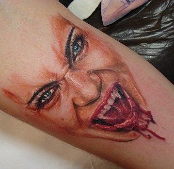 tattoo_122