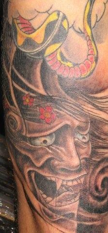 tattoo_123