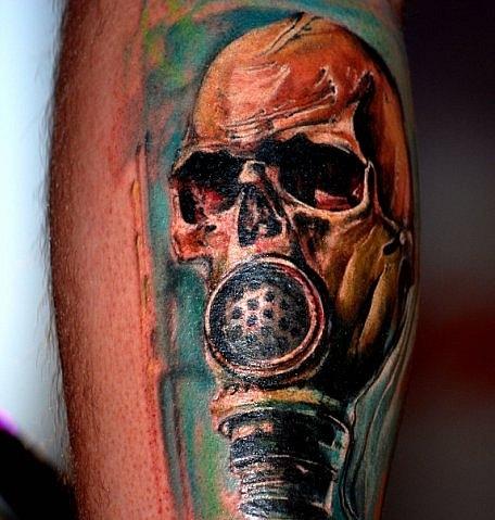 tattoo_125
