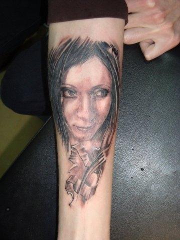 tattoo_12