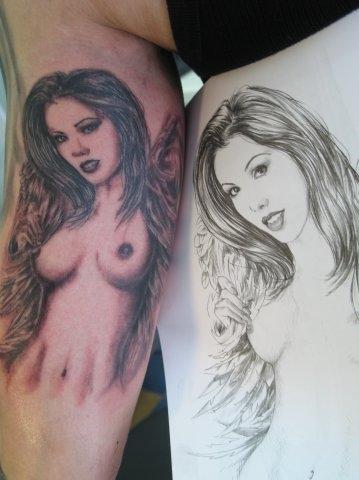 tattoo_130