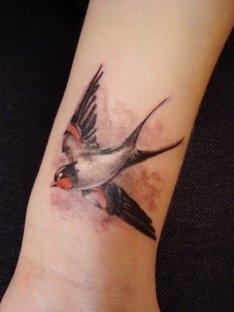 tattoo_134