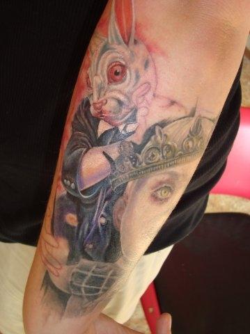 tattoo_136