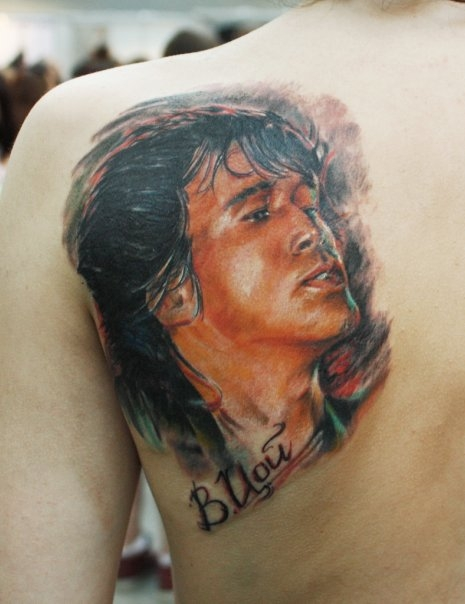 tattoo_138