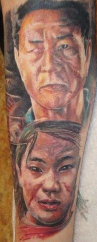 tattoo_13
