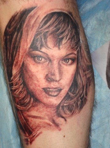 tattoo_140