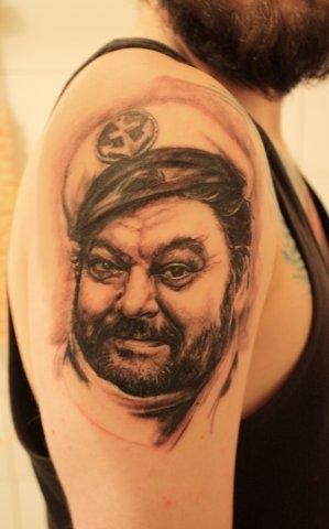 tattoo_144