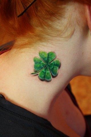 tattoo_145