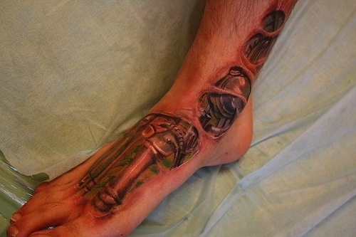 tattoo_151