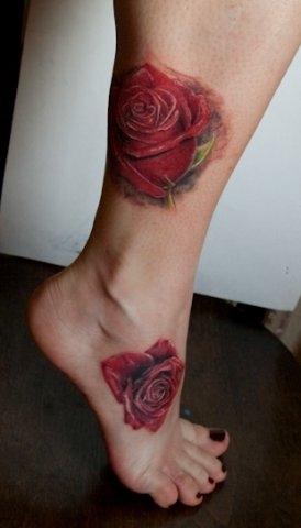 tattoo_152