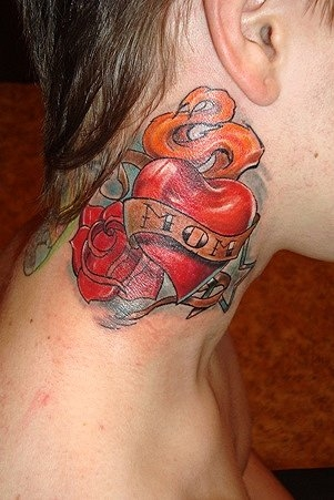 tattoo_155