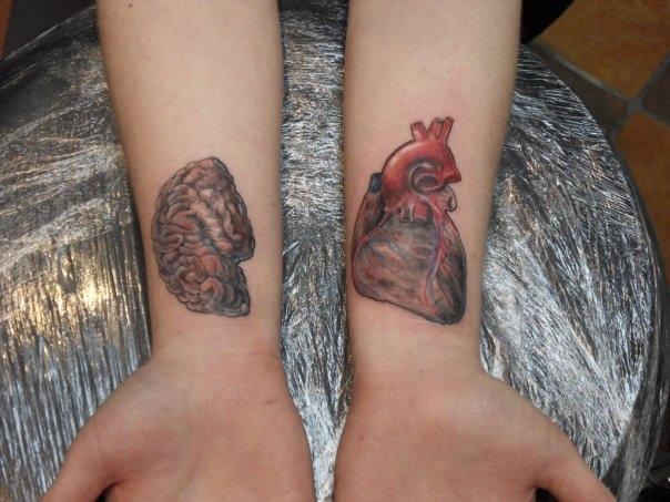 tattoo_168