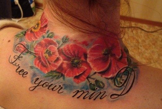 tattoo_170