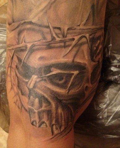 tattoo_23