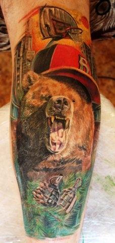 tattoo_31