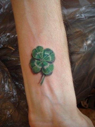 tattoo_5