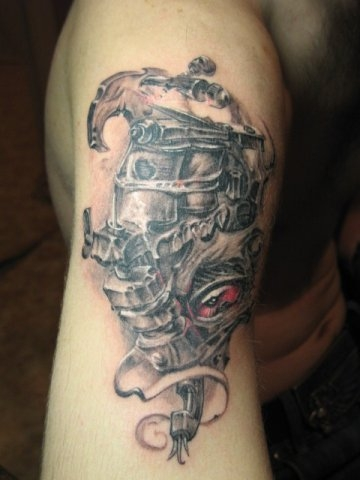 tattoo_60