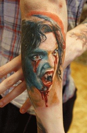 tattoo_61