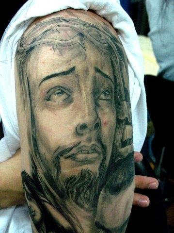 tattoo_67