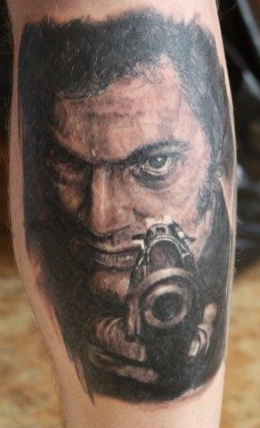 tattoo_72