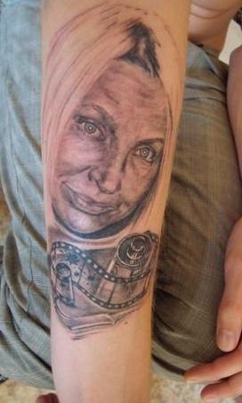 tattoo_73