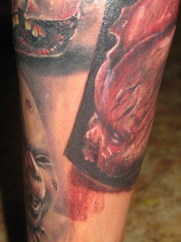 tattoo_74