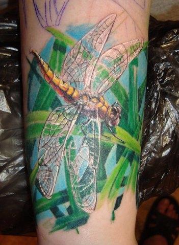 tattoo_80