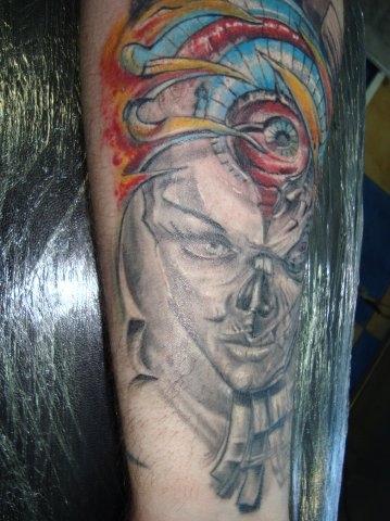 tattoo_86