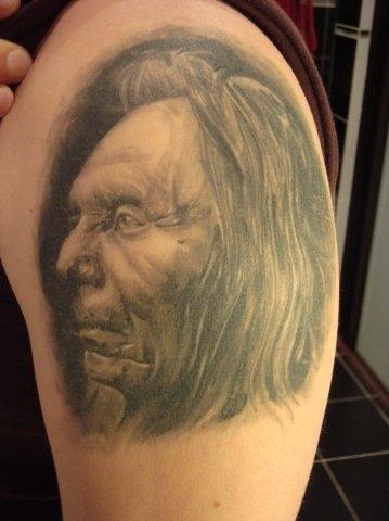 tattoo_87