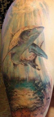 tattoo_91