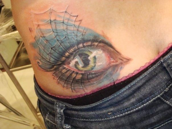 tattoo_96