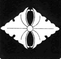 003-13