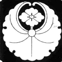 003-19
