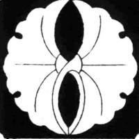 003-14