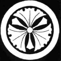 002-11