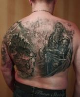 tattoo_117