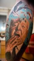 tattoo_118