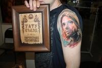 tattoo_119