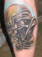 tattoo_120