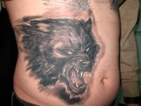 tattoo_121