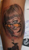 tattoo_124