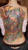 tattoo_126