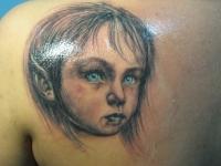 tattoo_127