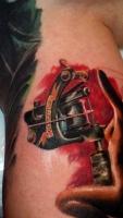 tattoo_131