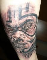 tattoo_132